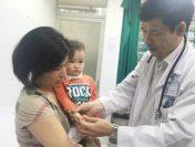 6 trường hợp tử vong vì tay chân miệng, Bộ Y tế khẩn cấp chống dịch