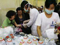 Liệu pháp điều trị ung thư đạt giải Nobel ứng dụng ở Việt Nam ra sao?