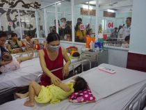 Bộ Y tế chỉ đạo khẩn để ứng phó với dịch bệnh có diễn biến phức tạp