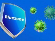Tuyên truyền và hướng dẫn cài đặt Bluezone trên thiết bị di động