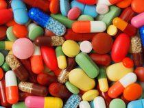 THÔNG TIN THUỐC  FDA cảnh báo nguy cơ xảy ra sai sót trong khi sử dụng acid tranexamic đường tiêm